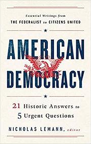 American Democracy.jpg