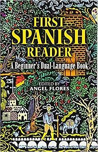 First Spanish Reader.jpeg