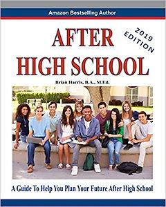 After High School.jpg