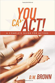 You Can Act.jpg
