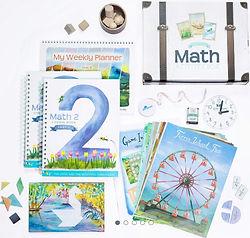 2- Math.jpg