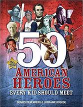 American Heroes.jpg