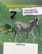 Biology Student Notebook.jpg