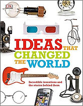 Ideas that Changed the World.jpg