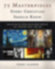 75 Masterpieces.jpg