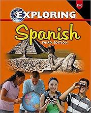 Exploring Spanish.jpg