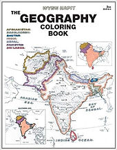 Geography coloring book.jpg
