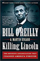 Killing Lincoln.jpg