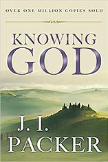 Knowing God.jpg