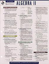 Algebra II Quick Reference.jpg