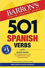 Spanish Verbs.jpg