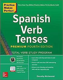 Spanish Verb Tenses.jpg