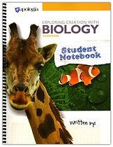 Biology3-Student-Notebook.jpeg