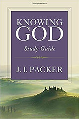 Knowing God study guide.jpg