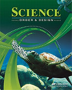 Science Order and Design.jpg
