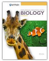 Biology Textbook.jpeg