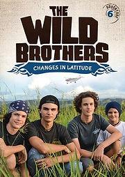 Wild Brothers.jpeg