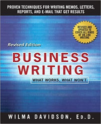 businesswriting.jpg