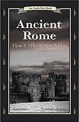 Ancient Rome.jpg