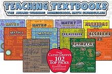 Teaching%20Textbooks_edited.jpg