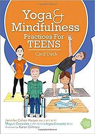 Yoga & Mindfulness.jpg