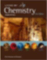 Living by Chemistry.jpg
