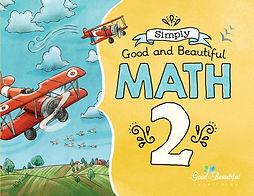 Math 2.jpg