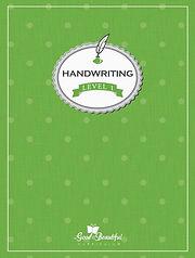 Handwriting_Level1-2.0_COVER__54443.1564414787.386.513.jpg