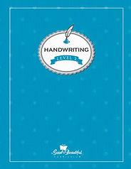 Handwriting Level 2.jpg