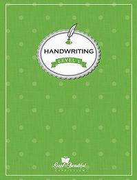 1 - Handwriting.jpg