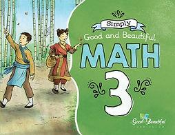 Math 3.jpg