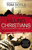Killing Christians.jpg