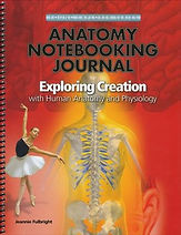 Exploring Creation with Human Anatomy &