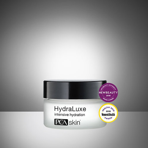 HydraLuxe 0.5 oz
