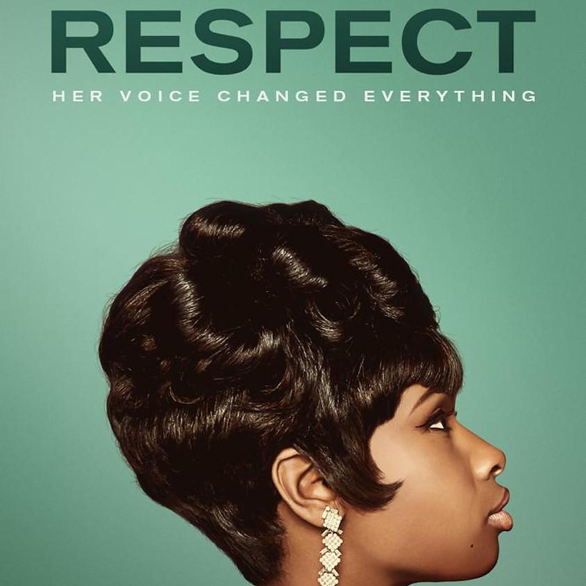 Respect The Movie