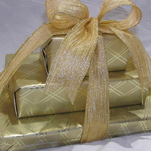 Small Box/Item