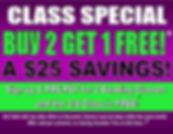 Class Special 2014.jpg