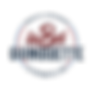 logo guinguette PNG_LIGHT.png