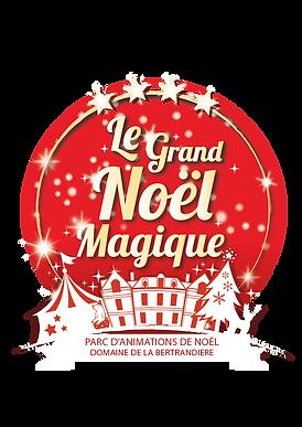 Le_grand_noël_magique.png