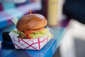 food-truck-hamburger-label-guinguette.jp