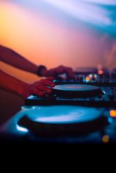 DJ-label-guinguette-concert.jpg
