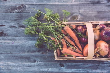Legumes-naturel-label-guinguette.jpg