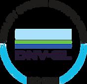 dnv-gl-quality-system-certification.png
