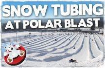 Polar Blast!!!