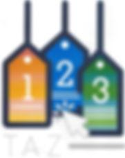 logo 123taz.jpg