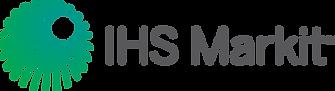 IHS Markit Logo.png