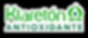 logo klareton.png