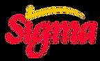 logo sigma.png