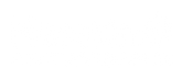 logo klareton blanco.png