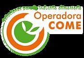 logo-operadora.png